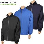 Page-and-Tuttle-Free-Swing-Jackets-all