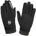 TaylorMade-Cold-Weather-Gloves-1