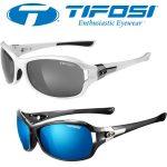 Tifosi-DEA-SL-Gloss-Black-750x2