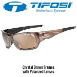 Tifosi-Duro-Crystal-Brown-750-1