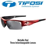 Tifosi-Lore-Metallic-Red-750-1