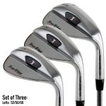 Tour-Edge-TGS-Wedge-Set-750-1