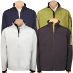 Page-Tuttle-Title-Jackets-900-all