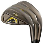 Ray-Cook-RCX-Wedge-Set-1