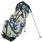 OGIO-Featherlite-Luxe-Stand-Bag-1
