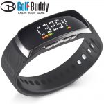 Golf-Buddy-BB5-GPS-Rangefider-1