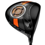 Cobra-King-LTD-Driver-1