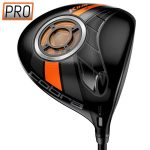 Cobra-King-LTD-Pro-Driver-1