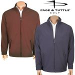 Page-and-Tuttle-Jackets-all