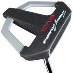 Tommy-Armour-EVO-putter-1