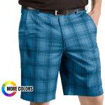 Antigua-Driftback-Shorts