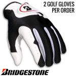 Bridgestone-EZ-Fit-gloves-1