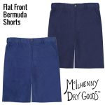 McIlhenny-Shorts-all
