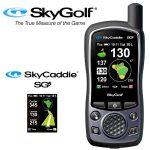 SkyCaddie-GP5-800-1