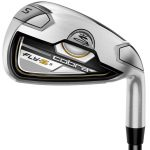 Cobra-Fly-Z-s-Sand-Wedge-1