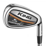 Cobra-KING-Oversize-GAP-wedge-1