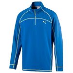 Blue-Puma-Presidents-Cup-pullover-1